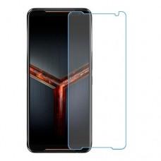 Asus ROG Phone II One unit nano Glass 9H screen protector Screen Mobile