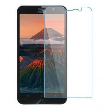 Asus Zenfone 2 Deluxe ZE551ML One unit nano Glass 9H screen protector Screen Mobile
