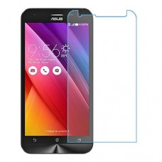 Asus Zenfone 2 Laser ZE500KG One unit nano Glass 9H screen protector Screen Mobile