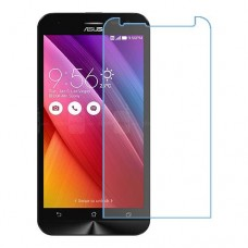 Asus Zenfone 2 Laser ZE550KL One unit nano Glass 9H screen protector Screen Mobile