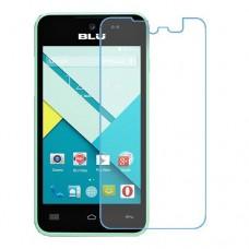 BLU Advance 4.0 L One unit nano Glass 9H screen protector Screen Mobile