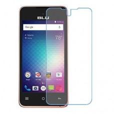 BLU Advance 4.0 L2 One unit nano Glass 9H screen protector Screen Mobile