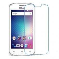 BLU Advance 4.0 M One unit nano Glass 9H screen protector Screen Mobile