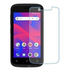 BLU Advance L4 One unit nano Glass 9H screen protector Screen Mobile