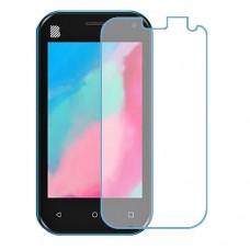 BLU Advance L5 One unit nano Glass 9H screen protector Screen Mobile