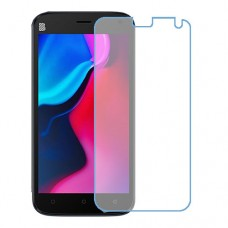 BLU C5 2019 One unit nano Glass 9H screen protector Screen Mobile