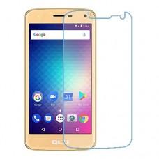 BLU C5 LTE One unit nano Glass 9H screen protector Screen Mobile