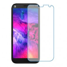 BLU C5 Plus One unit nano Glass 9H screen protector Screen Mobile