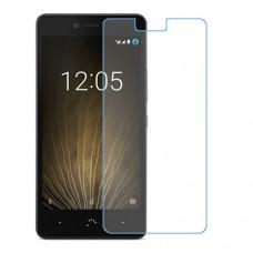 BQ Aquaris U Lite One unit nano Glass 9H screen protector Screen Mobile