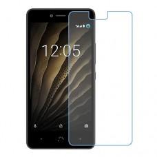 BQ Aquaris U One unit nano Glass 9H screen protector Screen Mobile