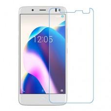 BQ Aquaris U2 Lite One unit nano Glass 9H screen protector Screen Mobile