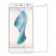 BQ Aquaris V Plus One unit nano Glass 9H screen protector Screen Mobile