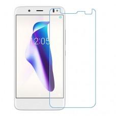 BQ Aquaris V One unit nano Glass 9H screen protector Screen Mobile