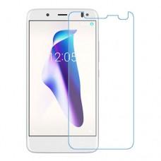BQ Aquaris VS Plus One unit nano Glass 9H screen protector Screen Mobile