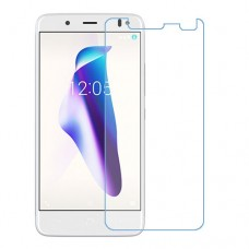 BQ Aquaris VS One unit nano Glass 9H screen protector Screen Mobile