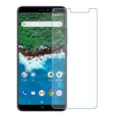 BQ Aquaris X2 Pro One unit nano Glass 9H screen protector Screen Mobile