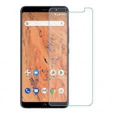 BQ Aquaris X2 One unit nano Glass 9H screen protector Screen Mobile