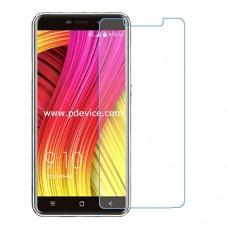 Blackview A10 One unit nano Glass 9H screen protector Screen Mobile