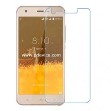 Blackview A7 Pro One unit nano Glass 9H screen protector Screen Mobile