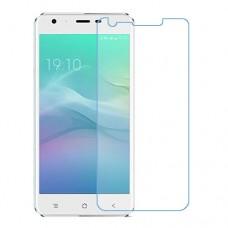 Blackview A7 One unit nano Glass 9H screen protector Screen Mobile