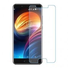 Blackview P6000 One unit nano Glass 9H screen protector Screen Mobile