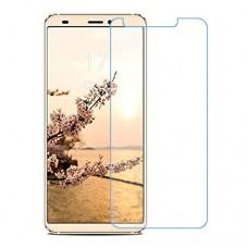 Blackview S6 One unit nano Glass 9H screen protector Screen Mobile