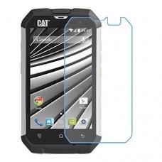 Cat B15 One unit nano Glass 9H screen protector Screen Mobile
