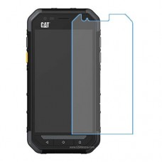Cat S30 One unit nano Glass 9H screen protector Screen Mobile