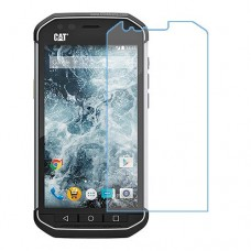 Cat S40 One unit nano Glass 9H screen protector Screen Mobile
