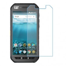 Cat S41 One unit nano Glass 9H screen protector Screen Mobile