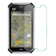 Cat S50 One unit nano Glass 9H screen protector Screen Mobile