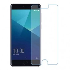 Coolpad Cool M7 One unit nano Glass 9H screen protector Screen Mobile