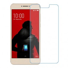 Coolpad Cool Play 6 One unit nano Glass 9H screen protector Screen Mobile