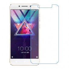 Coolpad Cool S1 One unit nano Glass 9H screen protector Screen Mobile