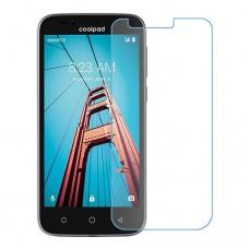 Coolpad Defiant One unit nano Glass 9H screen protector Screen Mobile