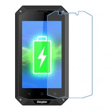 Energizer Energy 400 LTE One unit nano Glass 9H screen protector Screen Mobile