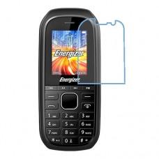 Energizer Energy E12 One unit nano Glass 9H screen protector Screen Mobile