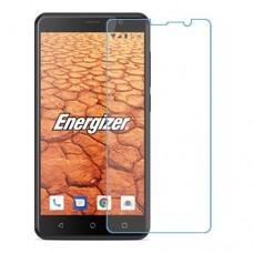 Energizer Energy E500 One unit nano Glass 9H screen protector Screen Mobile