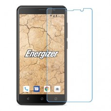 Energizer Energy E500S One unit nano Glass 9H screen protector Screen Mobile