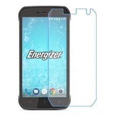 Energizer Energy E520 LTE One unit nano Glass 9H screen protector Screen Mobile
