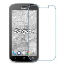 Energizer Energy S500E One unit nano Glass 9H screen protector Screen Mobile