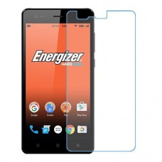 Energizer Energy S550 One unit nano Glass 9H screen protector Screen Mobile