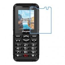 Energizer Hardcase H10 One unit nano Glass 9H screen protector Screen Mobile