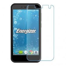 Energizer Hardcase H500S One unit nano Glass 9H screen protector Screen Mobile