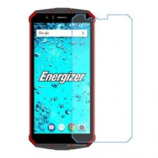Energizer Hardcase H501S One unit nano Glass 9H screen protector Screen Mobile
