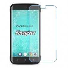 Energizer Hardcase H550S One unit nano Glass 9H screen protector Screen Mobile