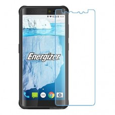 Energizer Hardcase H591S One unit nano Glass 9H screen protector Screen Mobile