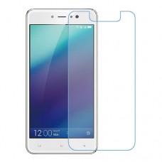 Gionee A1 Lite One unit nano Glass 9H screen protector Screen Mobile
