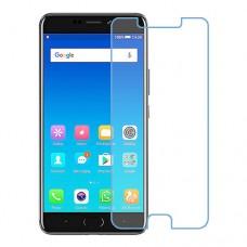 Gionee A1 Plus One unit nano Glass 9H screen protector Screen Mobile