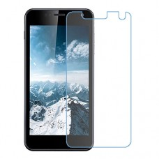 Gionee Dream D1 One unit nano Glass 9H screen protector Screen Mobile